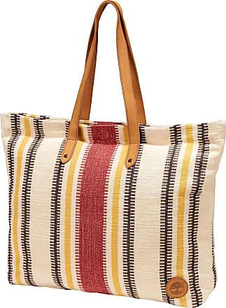 Timberland Shopping Bag