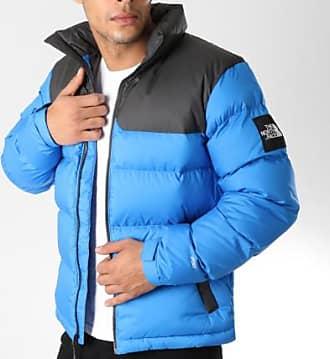 fde61b1774ed1 Blousons D Hiver The North Face®   Achetez jusqu à −50%   Stylight