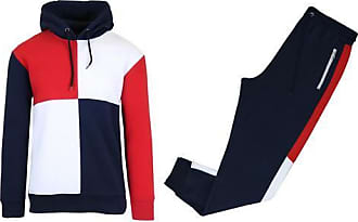 Men's Clothing: Browse 290576 Products up to −95% Stylight  Stylight
