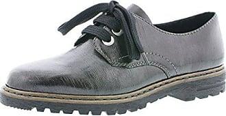 Rieker Derby Schuhe für Damen − Sale: bis zu −17% | Stylight