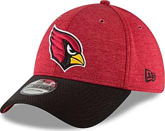 New Era 39Thirty Cap - Sideline Home Arizona Cardinals - M/L