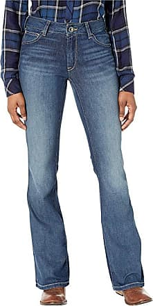 Women's Ariat® Clothing: Now up to −40%   Stylight