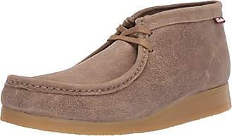 e7a21424027d1d Men s Clarks® Lace-Up Boots − Shop now up to −60%