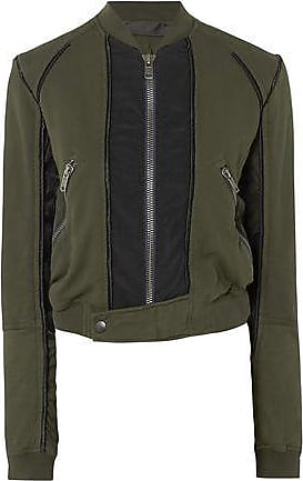 3ee74bb77 Haider Ackermann® Bomber Jackets: Must-Haves on Sale up to −65 ...