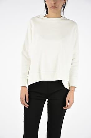 Neil Barrett Round Neck Sweatshirt size Xxs