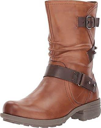 63620fea85e1f Cobb Hill® Boots − Sale: at USD $45.36+ | Stylight