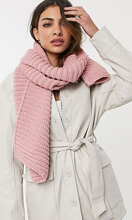 Urban Code Snood In Pink