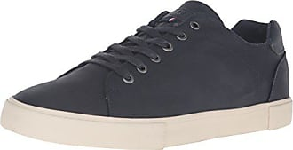 Tommy Hilfiger Mens Pawleys 2 Fashion Sneaker, Navy, 11 M US