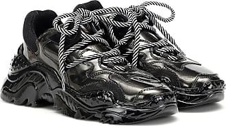 N°21 Sneakers Billy