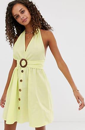 Robes De Plage Asos : Achetez jusqu'à −77%   Stylight