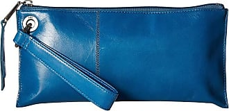 Hobo Vida (Bayou) Clutch Handbags