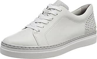 Tamaris® Sneaker  Shoppe bis zu −30%   Stylight 41d27bbcf2