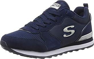 Skechers Sneaker für Damen − Sale: bis zu −30% | Stylight