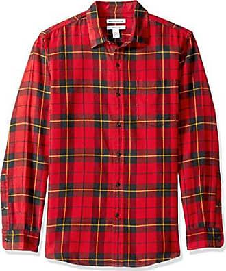 de0bfe0e12 Camicie Da Taglialegna − 219 Prodotti di 10 Marche | Stylight