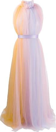 Viktor & Rolf tulle dress - Pink