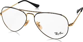e7ddfcd90d Ray-Ban Womens 0RX 6489 2946 58 Optical Frames