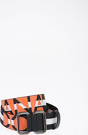 Dolce & Gabbana 40mm fabric belt Größe 100