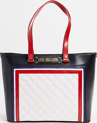 Shopper Moschino: Acquista fino al −60% | Stylight