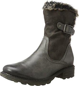 Bearpaw Lammfell Stiefel Elle Short 38 FIG (668)