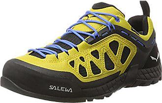 Salewa Firetail 3 Gore-Tex 53625d567c9
