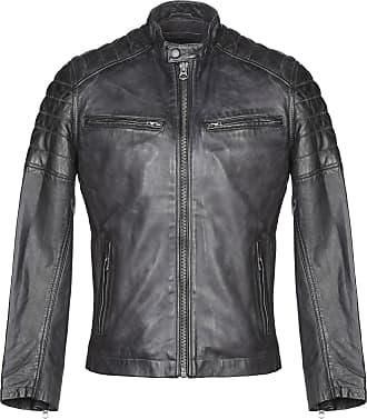 new concept 94b3a 00287 Giubbotti In Pelle Pepe Jeans London®: Acquista fino a −55 ...