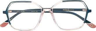 Etnia Barcelona Lilly optical glasses - Azul