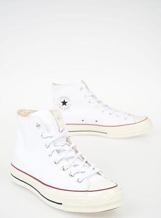 336df8e7460 All Stars voor Heren − Shop 381 Producten | Stylight