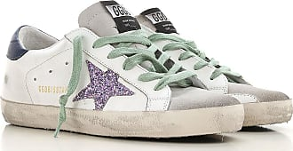 best authentic 51538 8260b Scarpe Golden Goose® da Donna | Stylight
