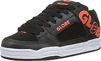 bcd2ff8f3f2 Zapatillas Skate − 384 Productos de 26 Marcas