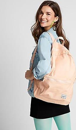 Herschel Daypack packable backpack