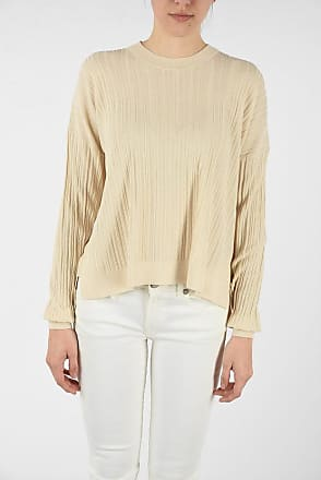 Acne Studios crew-neck sweater size Xxs