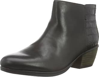 d847b385556 Pull-On Ankle Boots for Women: Shop up to −51%   Stylight