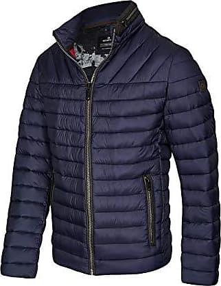 Winterjacken in Blau von Milestone® für Herren | Stylight