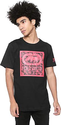 3169d8a4d6 Ecko® Camisetas: Compre com até −42% | Stylight