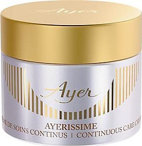 Ayer Ayerissime Care Cream 50 ml