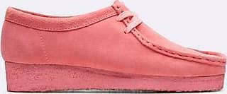 Clarks Schuhe für Damen − Sale: bis zu −68%   Stylight