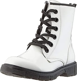 Marco Tozzi Biker Boots: Sale ab 35,49 </p>                     </div> </div>          <!-- tab-area-end --> </div> <!--bof also purchased products module-->  <!--eof also purchased products module--> <!--bof also related products module--> <!--eof also related products module--> <!--bof Prev/Next bottom position -->         <!--eof Prev/Next bottom position --> <!--bof Form close--> </form> <!--bof Form close--> </div> <div style=