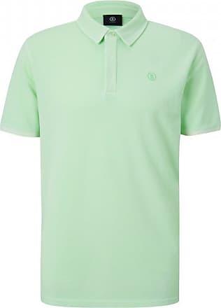 Bogner Efron Polo shirt for Men - Mint green