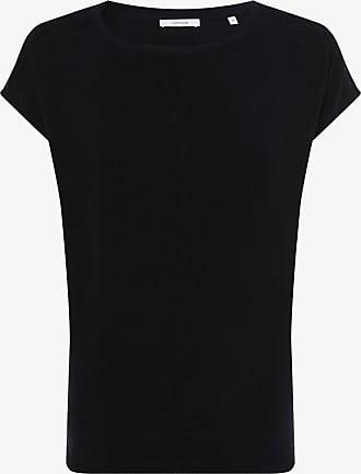 OPUS Damen Shirt - Sonka blau