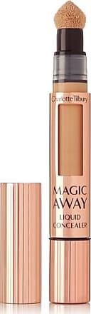 Charlotte Tilbury Magic Away Liquid Concealer - Fair 3 - Neutral