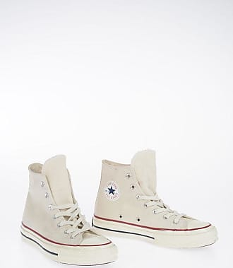 Converse Fabric Sneakers size 36,5