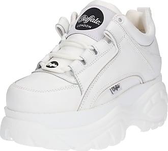 buy popular 0b678 51a51 Skaterschuhe von 10 Marken online kaufen | Stylight