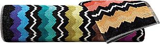 Missoni Home Vasilij Towel - 160 - 2 Piece Set