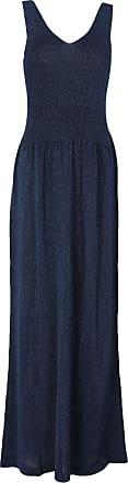 Roberto Collina KLEIDER - Lange Kleider auf YOOX.COM