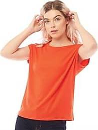 Vero Moda cap sleeve t-shirt