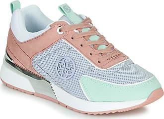 Guess FL5MR5FAB12 Sneakers Women 38