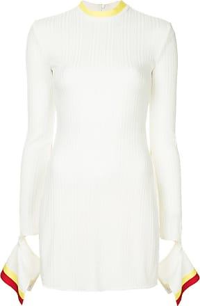 Ellery Suéter de tricô - Branco
