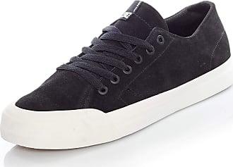 DC Evan LO Zero - Shoes for Men - Shoes - Men - EU 39 - Black