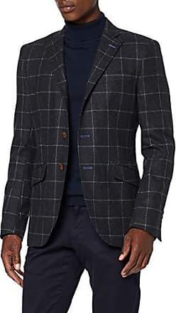 El Ganso® Mode − Sale: jetzt bis zu −29% | Stylight