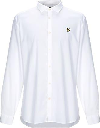 Lyle & Scott CAMICIE - Camicie su YOOX.COM